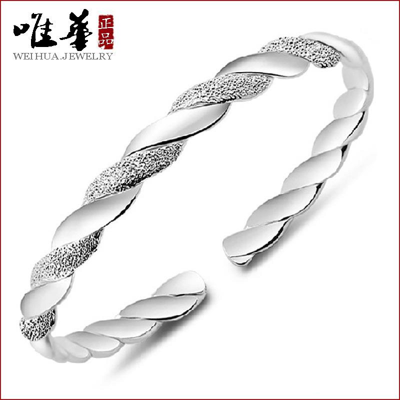 Best Wholesale Jewelry Fashion Websites Best buy sale wholesale