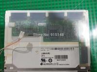 New LB064V02(A1)  LB064V02-A1 original 6.5 inch LCD screen display panel Free Shipping