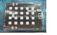 LQ104V1DG21 LQ104V1DG11 original 10.4 inch LCD screen display panel Free Shipping