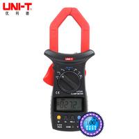Ваттметр UNI-T UNI/t UT230C Socket /lcd /V