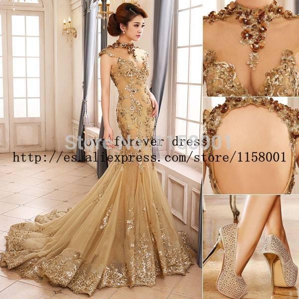 Платье на студенческий бал 2015 vestidos Dresses2015 hs01 платье на студенческий бал brand new 2015 vestidos ruched a88