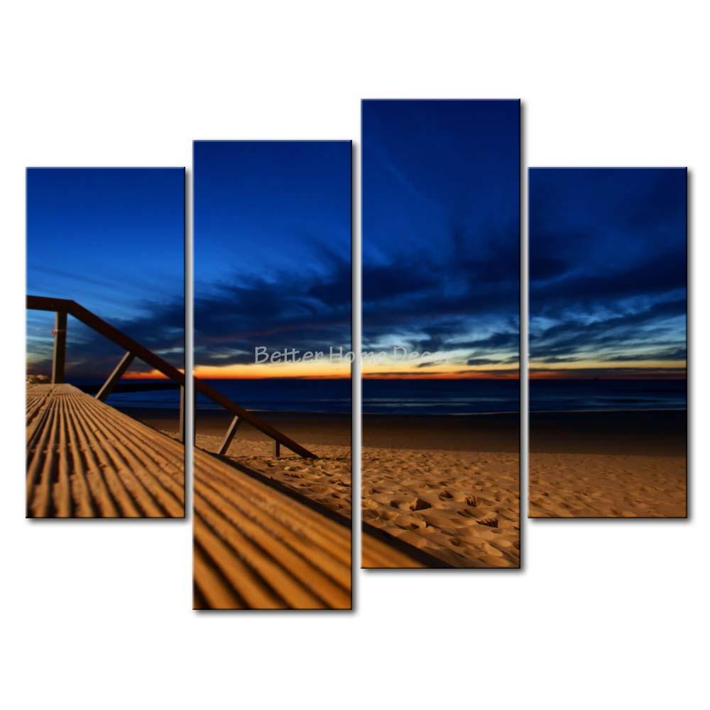 Online Get Cheap Beach Decor Furniture Aliexpresscom