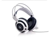 SADES Magic feather gaming headphone with microphone stereo Headband headset computer Game Headphone
