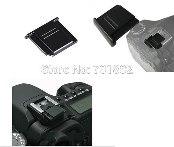 Аксессуары для фотостудий OEM 100 bs/1 Nik/n D3100 D3000 /n /x /s DSLR/SLR Hot shoe cover