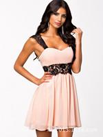 9202| aliexpress,  Lace Sexy backless dress skirt | Clubwear | sexy underwear