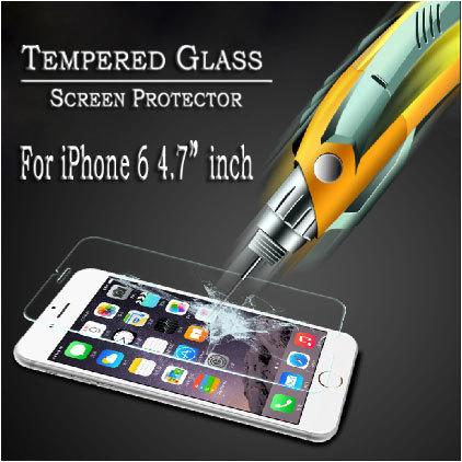 Защитная пленка для мобильных телефонов iPhone 6 4,7 защитная пленка для мобильных телефонов 0 26 2 5 d 9h iphone 6 4 7