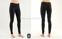Free shipping! Slim women's sports brand of yoga pants. Size; XXS XS S M L XL