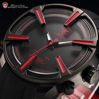 Часы для скалолазания Shark Sport Watch 6 /sh017