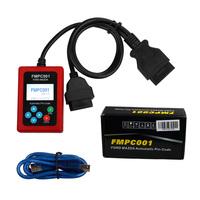 New Arrivals FMPC001 for F0rd/Mazda Incode Calculator