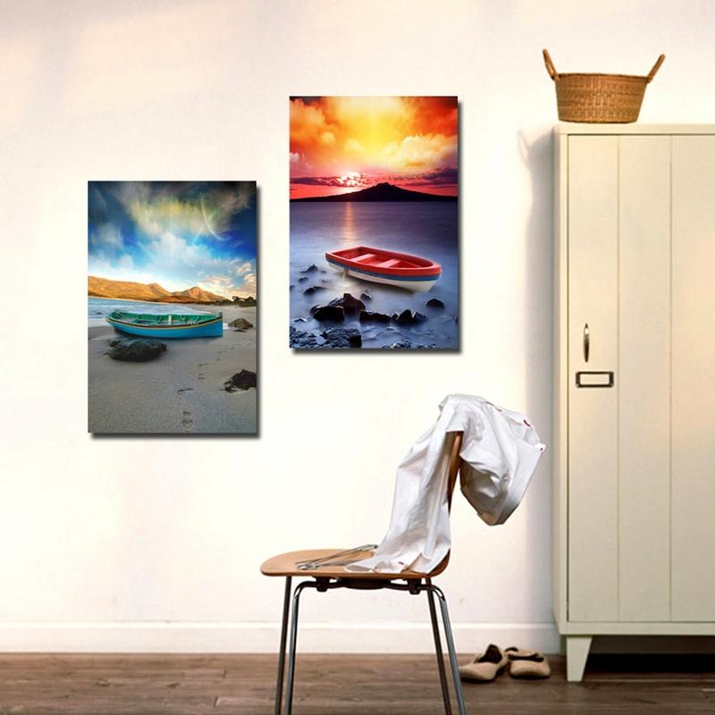 wanddekoration wohnzimmer bilder carprola for