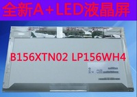 "NEW 15.6"" Glossy LED Replacement HD LED LCD SCreen Panel  LTN156AT02 LTN156AT05/LTN156at09 LTN156AT17 AT15 at27 at24 at28"