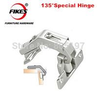 Special Hinge,135degree door hinge, furniture hardware, furniture hinge,