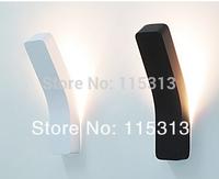 2014new Modern Creative ligting Fixture Sweet Kitty Cat White Gupse Wall Lamp Sconze Fixture 1 Light