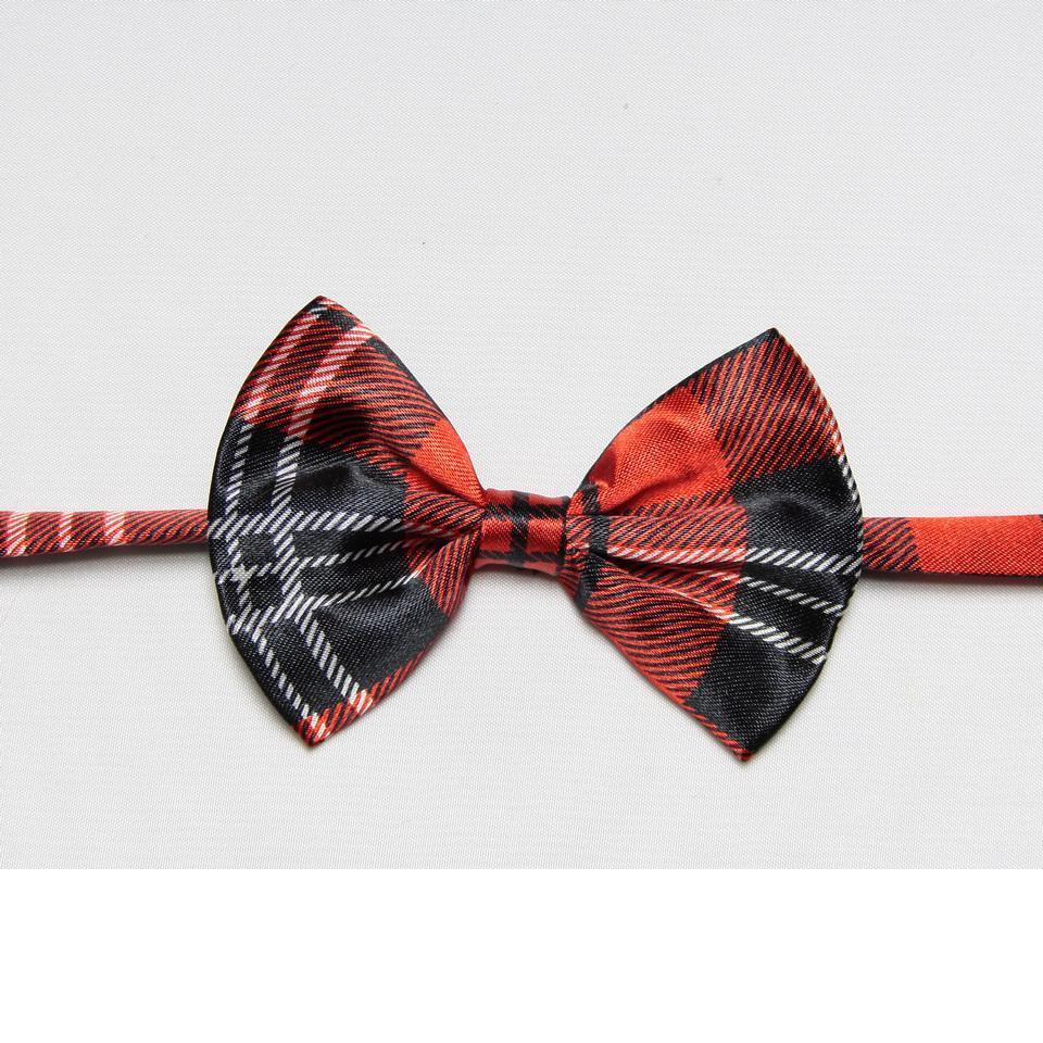 pattern-dogs-bow-tie-pet-neck-ties.jpg