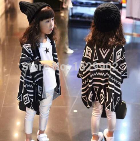 Куртка для девочек Brand New 2015 N&S-0335 шорты для девочек brand new 2015