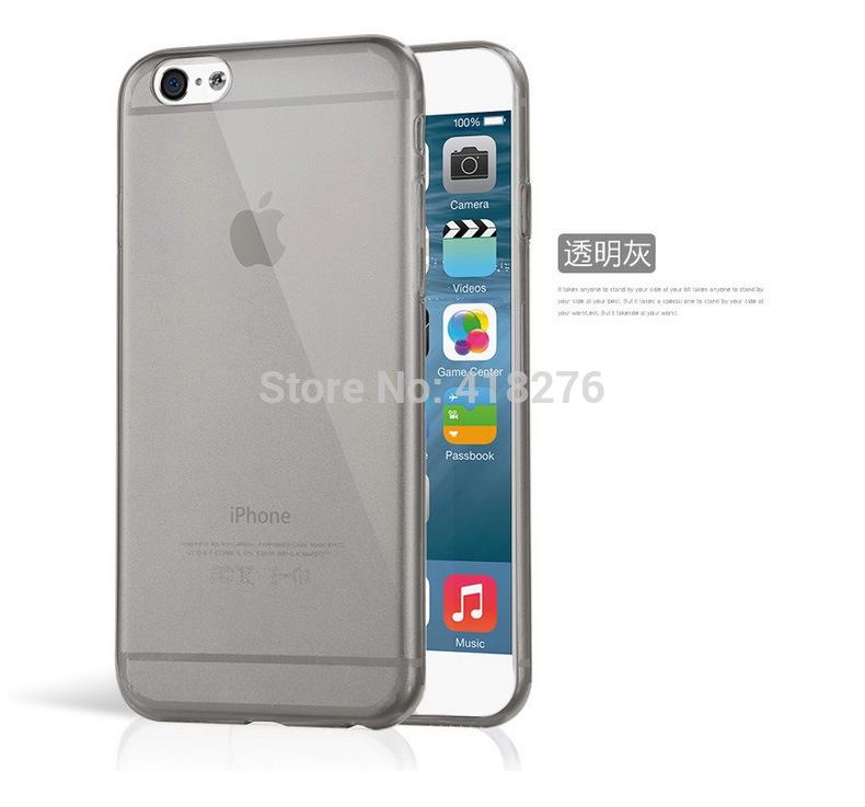 Чехол для для мобильных телефонов Tt 4,7 iPhone 6 5,5 iPhone6 , 1192