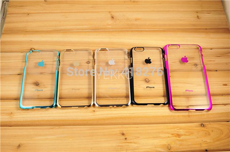 Чехол для для мобильных телефонов Tt , Iphone6 4,7 & 5,5 1194 цена