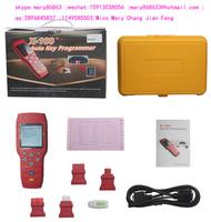 2014 Promotion Original X-100+ X100 Plus Auto Key Programmer Immobilizer Programmer