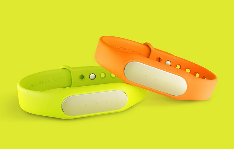 Xiaomi wristbands Xiaomi Xiaomi Xiaomi miband IP67 MI4 Android xiaomi miband xiaomi