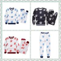 (Alice)New Fashion 100 Percent Emoji 3D Print Tracksuit, Men/Women Pants+Sweatshirts Set, Winter 100 Score Clothes Trousers Tops