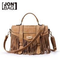 Hot 2014 new women messenger bag European and American style brand messenger bag high-grade vintage messenger bag free shipping