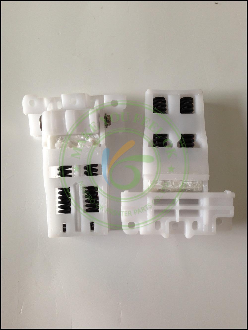 ORIGINAL NEW JC97-03220A JC97-02779A JC97-01707A ADF Hinge for Samsung SCX4720 4824 4828 5530 5635 5835 CLX3160 6200 6220 6240(China (Mainland))