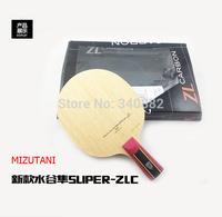 butterfly MIZUTANI blade table tennis racket super ZLC Carbon Fiber FL/CS  ping pong bats MIZUTANI table tennis paddle