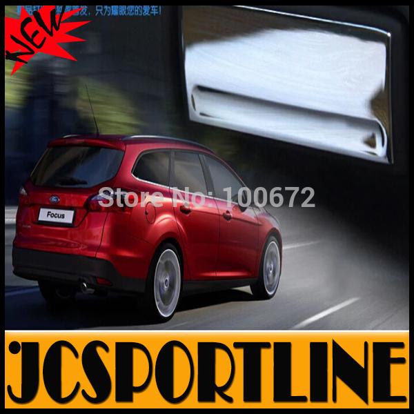 Интерьерная отделка авто JC-Sportline ABS,  2005/2013 куплю авто ниссан навара 2005