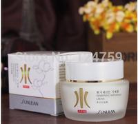 hot sale whitening anti-aging cream face care moisturizing anti-wrikle cream free shipping