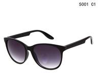 CAR5001 TRIUMPH VISION Sunglasses Men Hot Brand Aviator Oculos masculino Driving Outdoors Glasses Brand Designer Sports Eyewear