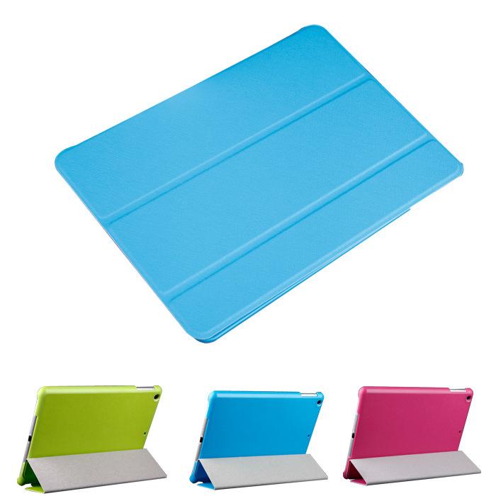 все цены на Чехол для планшета OEM 2015 ipad mini1 2 3 for ipad mini онлайн