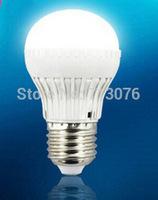 Free shipping factory price direct sales led bulb led lamp bedroom  energy saving light bulbsled bulb light bulb  3-9W
