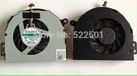 new laptop cpu cooling fan for Dell 14R N4110 N4120 M411R N4410 Vostro 3450 V3450 HFMH9 CN-0HFMH9 0HFMH9 MF60100V1-Q032-G99