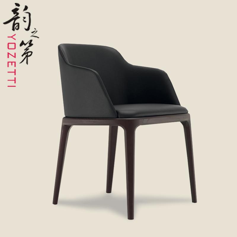 Ikea Coffee Tea Chair Chair Wood Dining Chairs Modern