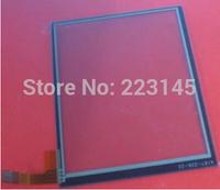 3.5inch GPS LCD Touch Screen LQ035Q7DH06 LQ035Q7DH02 LQ035Q7DH04 LQ035Q7DH05