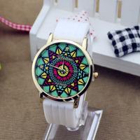 2015 Quartz Fashion men Silicone watches Geneva Casual Watch Women Dress Watch  Unisex Wristwatch Sports watch free shipping