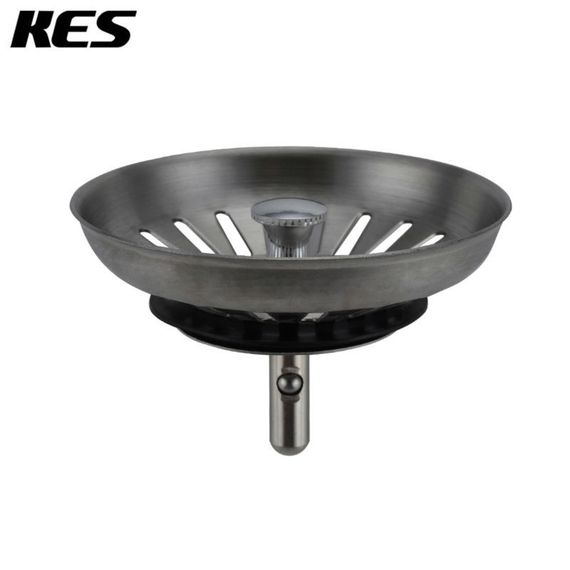 Aliexpress Buy KES PTS SS1 SUS304 Stainless Steel