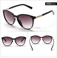 Hot Sale New Arrival women sunglasses cat eye vintage sunglass RB brand oculos de sol feminino masculino free shipping