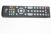 Remote controller for Starhub Blackbox C801 HD ,remote control for Blackbox 801 REMOTE