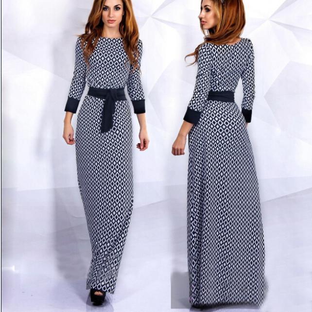 Женское платье o LQ7415 женское платье o
