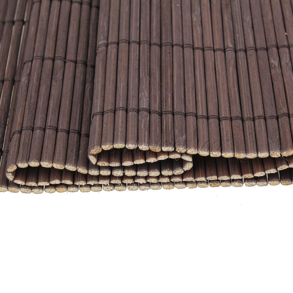 온라인 구매 도매 대나무 자리 매트 중국에서 대나무 자리 매트 ...