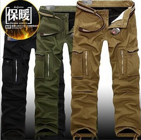 Мужские штаны Men pants 2015 Ropa Hombre /pantalones Hombre 04kz038