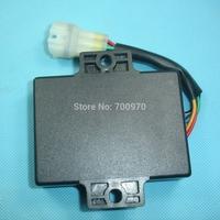 KAZUMA 500CC ATV CDI Assy c500-3704000 DHL Fast shipping