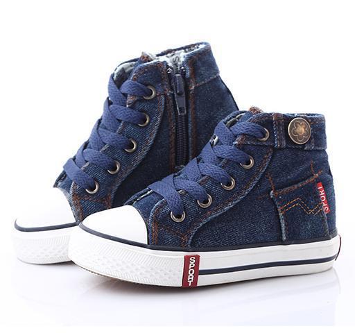 Спортивная обувь для мальчиков Kuangruite 25/37 006