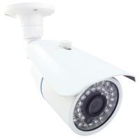 1080P HD Metal Infrared Night Vision Surveillance Cameras Security Camera Monitor Adjustable Lens Sdi CCTV Camera A2