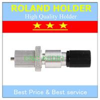 Roland  Blades Holder for Roland  CG Series GCC Vinyl Cutter Plotter Blade cutting plotter holder roland cutter blade holder