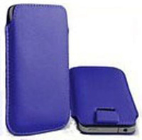 New Leather phone bags cases 13 colors Pouch Case Bag For zte v5 Cell Phone Accessories