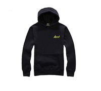 New 2014 Free Shipping  Autumn Slim Fit Men Hoodies Mens Sports Casual Sweatshirt Jackets Outerwear Fashion Men's Pullover