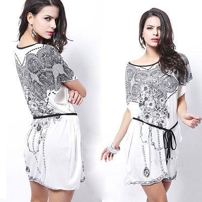 Женское платье GL Brand  inkfrog-178374 gl brand vogue 3colors jf0017