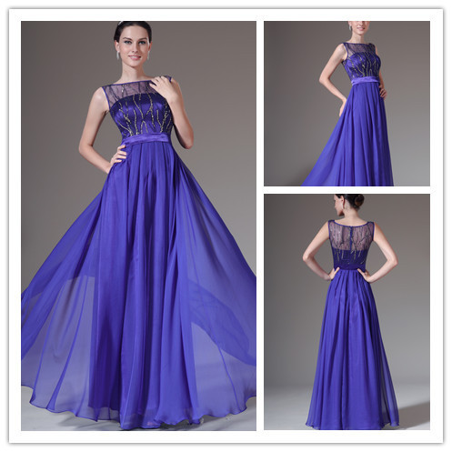 long evening dress for sale